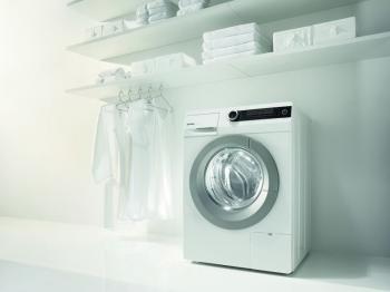 Pračka SensoCARE