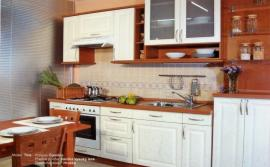 Kuchyň Tina