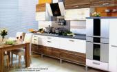 Kuchyň Elis