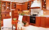 Kuchyň Radůza