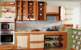 Kuchyň Deana