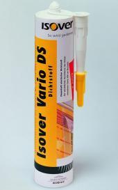 Vario DS (tmel pro napojení parozábrany na okolní konstrukce)