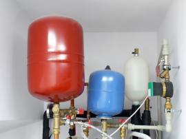 Veškeré technické vybavení domu vyžaduje kontrolu a údržbu, mnohdy je však lepší přizvat odborníky