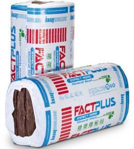Balení izolace FactPlus
