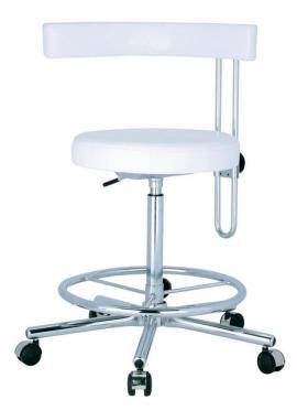 Zdravotnická židle Dental CH