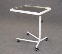Převozní stolek Ideál 47630