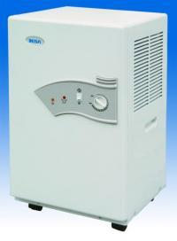 Kondenzační odvlhčovač vzduchu