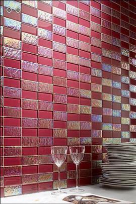 Mozaika série Precious Stones španělské značky Styldecor