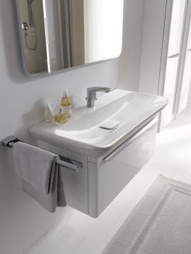 Koupelnová řada MyDay