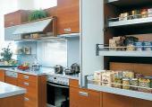 Kuchyně Aura