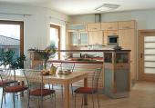 Kuchyně Beata