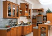 Kuchyně Tamara