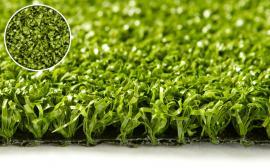 Umělý trávník Green Play
