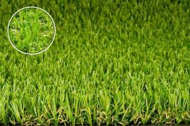 Umělý trávník Green český trávník