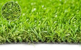 Umělý trávník Green Wave