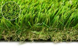 Umělý trávník Green Touch