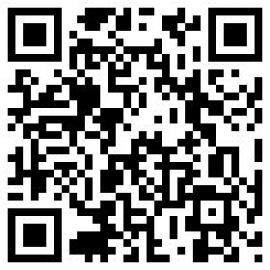 QRkód pro stažení na Android