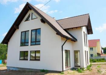Kvalitní okna jsou důležitá pro každý dům
