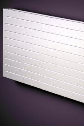 Radiátory Hyacint Horizontal double - otopná stěna