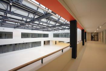 Centrum technického vzdělávání Ostrov