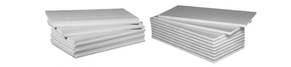 Extrudovaný polystyrén