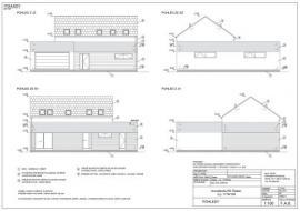 Návrh konstrukce