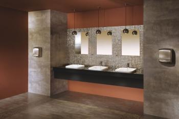 Koupelnová sanitární keramika KOLO Coctail
