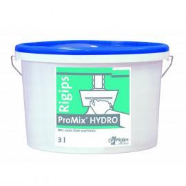 Tmel ProMix Hydro