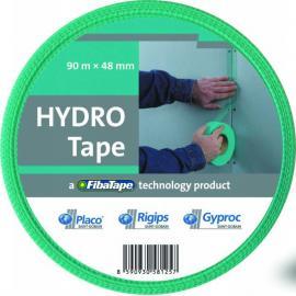 Páska Hydro Tape