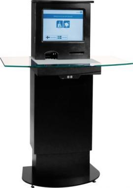 LibMaster Pilar RFID