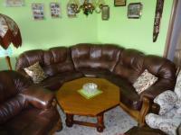 Jelínek - výroba nábytku