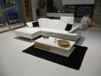 Böhm čalouněný nábytek ELASTIC