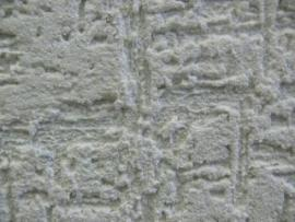 Kbelorit Dekoral (2mm a 3,15mm)