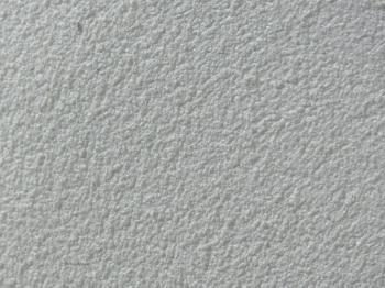 Kbelorit Struktural (1,5mm a 2,5mm)