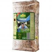 Travin, balení 20 kg