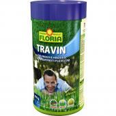 Travin, balení 0,8 kg