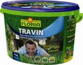 Travin, balení 4 kg