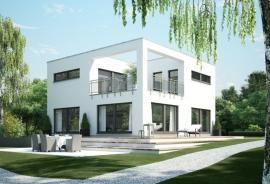 Moderní dům Exklusive FZ 104 - 104 B V5