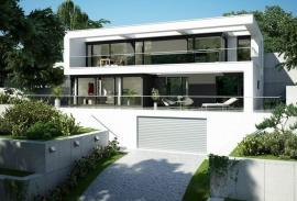 Moderní dům Exklusive FM 104 - 158 B