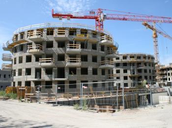 Stavební systém VELOX