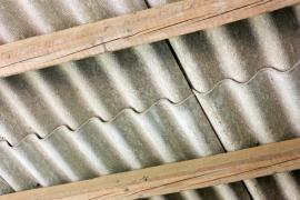 Moderní nástupce azbestocementu bez azbestových vláken