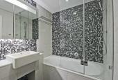 Stále moderní mozaika