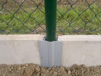 Podhrabové betonové desky
