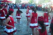 Fotografie z loňského ročníku Krkonošského veletrhu