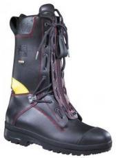 Zásahová obuv Demon GORE-TEX