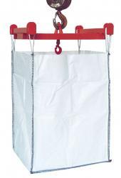 Traverzový hák pro Big Bag vaky, model 1097