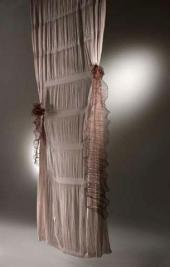 Bytový textil