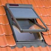 Markýza AMZ Solar