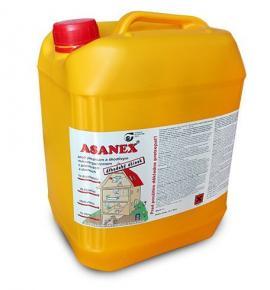ASANEX je k dispozici i ve větším balení