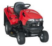 SABO Zahradní traktor 102-17 H B